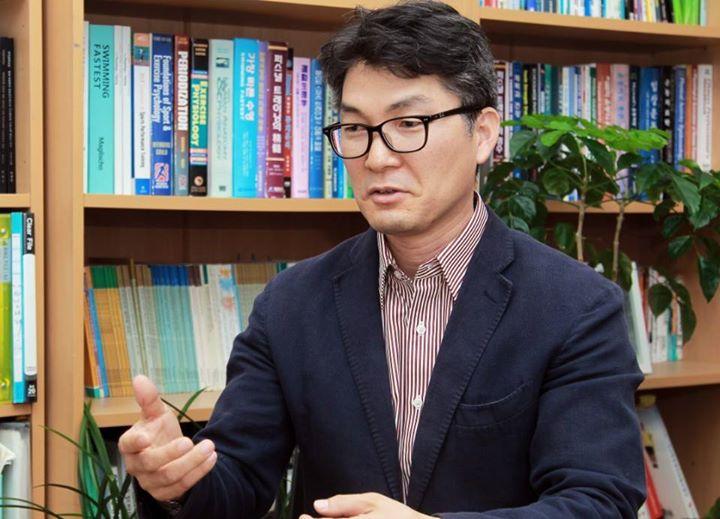 송홍선 책임연구위원 사진